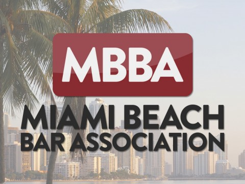 MBBA Annual Installation Luncheon