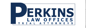 miami-beach-bar-association-300x100-perkins