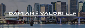 miami-beach-bar-association-300x100-valori