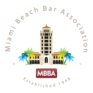 miami-beach-bar-association-court-house