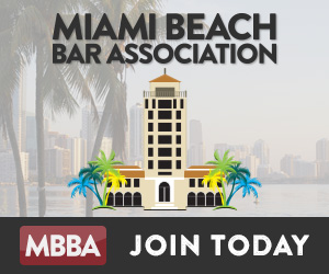 miami-beach-bar-association-join-now