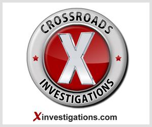 miami-beach-bar-association-sponsor-crossroads-investigations