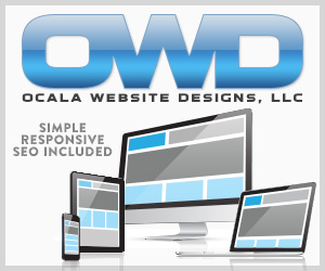 miami-beach-bar-association-sponsor-ocala-website-designs