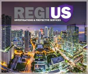 miami-beach-bar-association-sponsor-regius-services