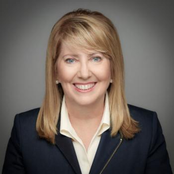 Cynthia Jacobs