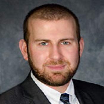 Ian Bacheikov