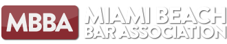 Miami Beach Bar Association
