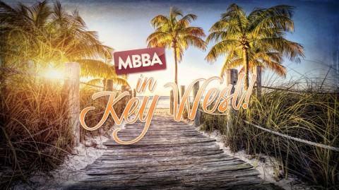 ABA 2016 Joint Spring Meeting in Key West!